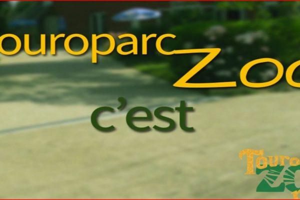 2014_Bande annonce Touroparc 02