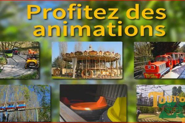 2014_Bande annonce Touroparc 06