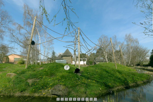 Visite virtuelle_Touroparc 08