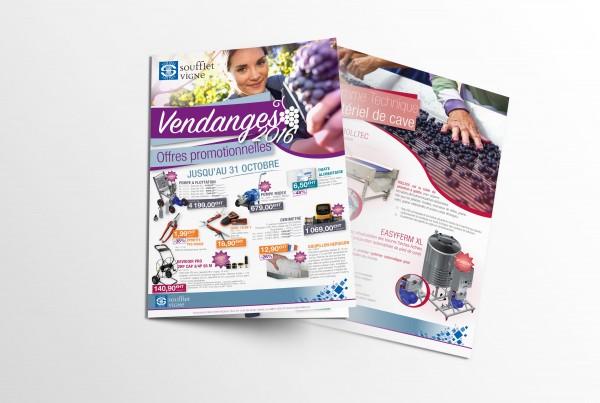 2016_PAO_CatalogueVendange SV 01