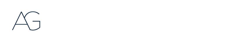 Anaïs Gaudioz | Graphiste Freelance