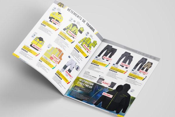 Brochure-EPI-centrale-directe-02