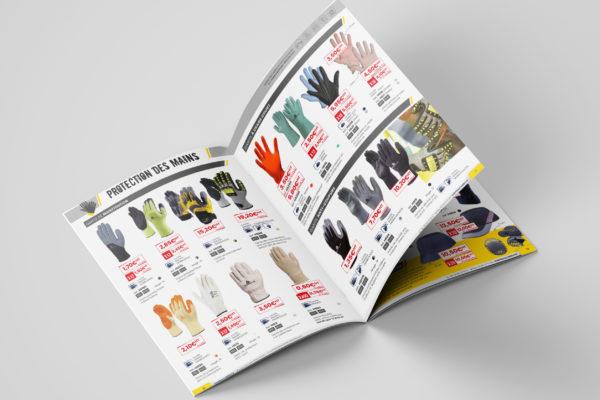 Brochure-EPI-centrale-directe-03
