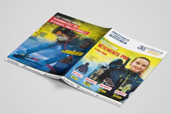 Brochure-EPI-centrale-directe-04
